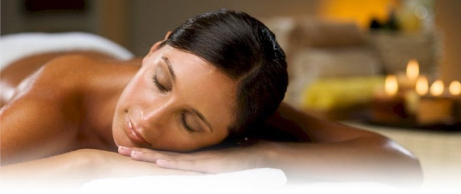 massage ayurv dique bien tre massage en duo 4 mains gommage boutique. Black Bedroom Furniture Sets. Home Design Ideas